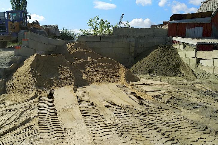 Новости бетон легкий бетон керамзитобетон