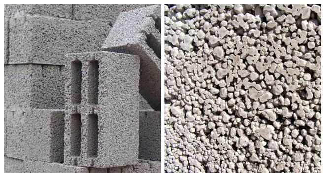 Керамзитобетон челябинск колеры для бетона купить